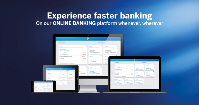 banking-software