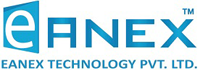 eanex-technology-logo
