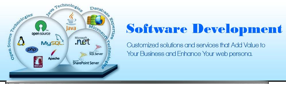 Software Development - service Company Muzaffarpur, Bihar- Eanex